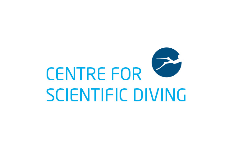 AWI Logo CENTRE FOR SCIENTIFIV DIVING